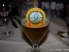 Bestes Bier