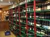 Bierhandel