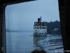 Schiff Stockholm von Strömma Kanalbolaget