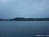 Zwischen Tynningö und Norra Lagnö