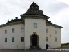 Nur halbwegs gelungenes Panorama von Ekenäs Slott