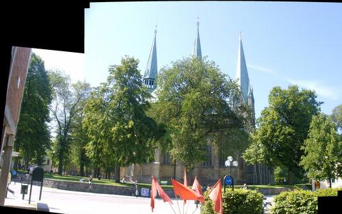Panorama Linköping small