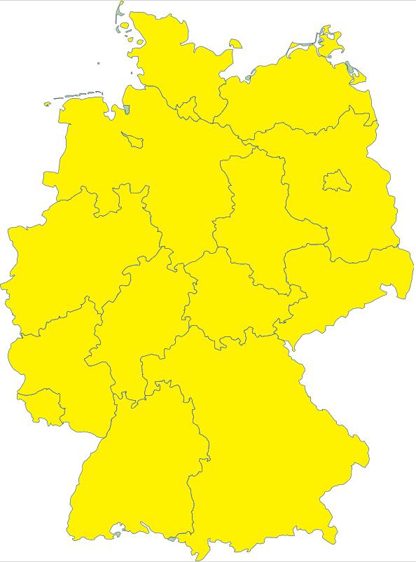 Deutschland_FDP
