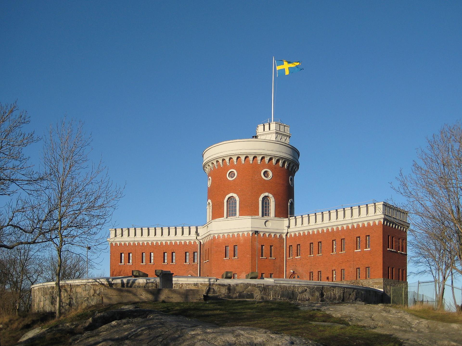 - Kastellholmen_Stockholm